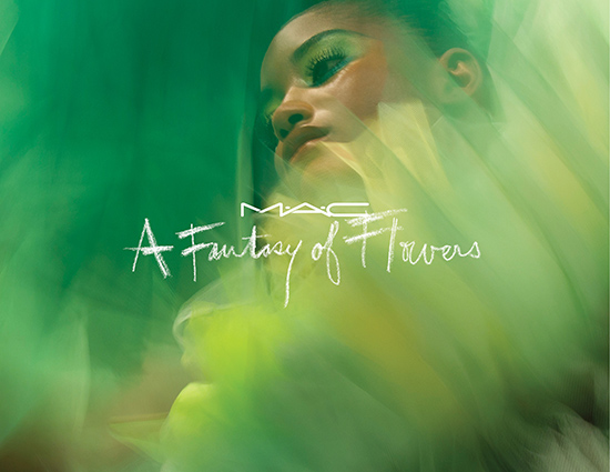 MAC-2014-Fantasy-of-Flowers-1