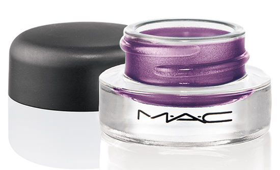 MAC-2014-Fantasy-of-Flowers-8