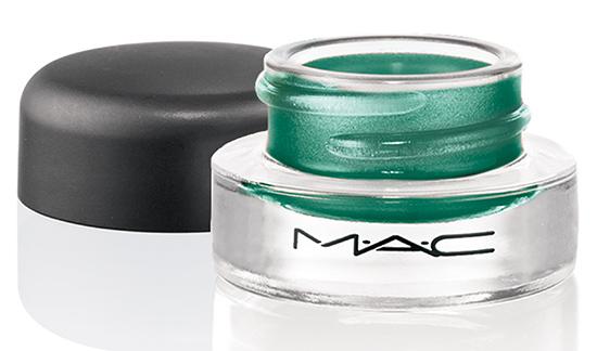 MAC-2014-Fantasy-of-Flowers-9