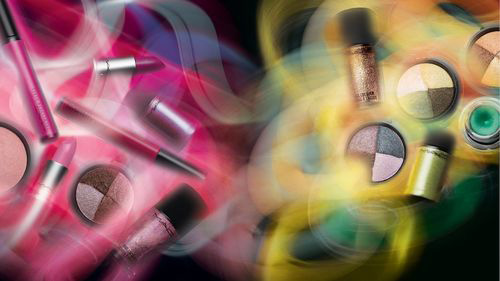 MAC-2014-Fantasy-of-Flowers-Collection-1