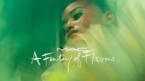 MAC-2014-Fantasy-of-Flowers