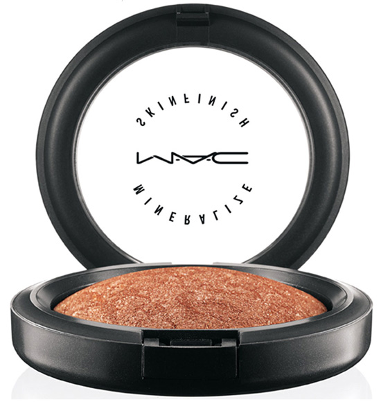 MAC-2014-Feminine-Face-Collection-3