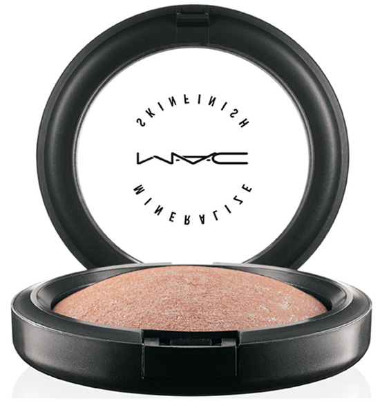 MAC-2014-Feminine-Face-Collection-4