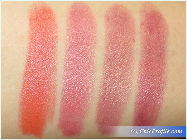 MAC-2014-Lipsticks-Swatches-1
