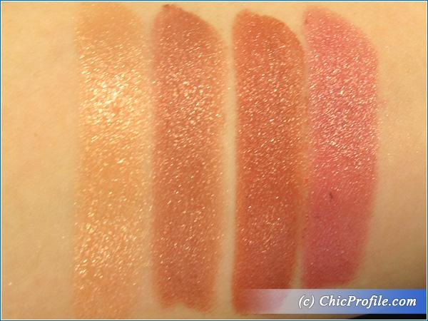 MAC-2014-Lipsticks-Swatches-5