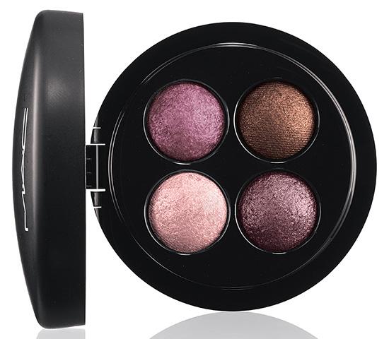 MAC-2014-Mineralize-Eyeshadow-Quad-1