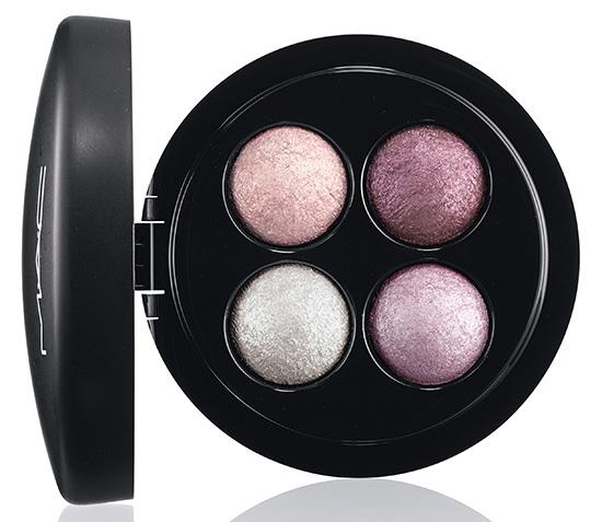 MAC-2014-Mineralize-Eyeshadow-Quad-2