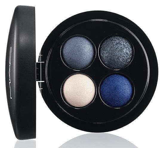 MAC-2014-Mineralize-Eyeshadow-Quad-3