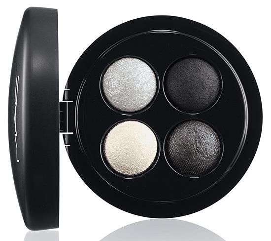 MAC-2014-Mineralize-Eyeshadow-Quad-4