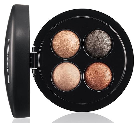 MAC-2014-Mineralize-Eyeshadow-Quad-5