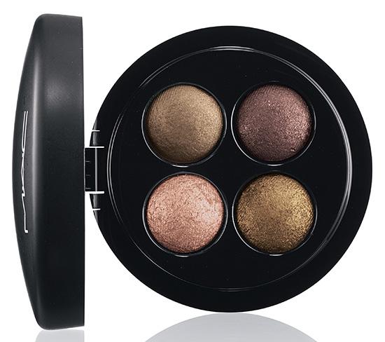 MAC-2014-Mineralize-Eyeshadow-Quad-6