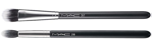 MAC-2014-Mineralize-Eyeshadow-Quad-7