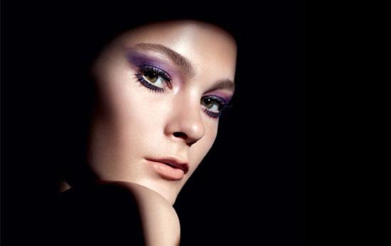 MAC-2014-Mineralize-Eyeshadow-Quad