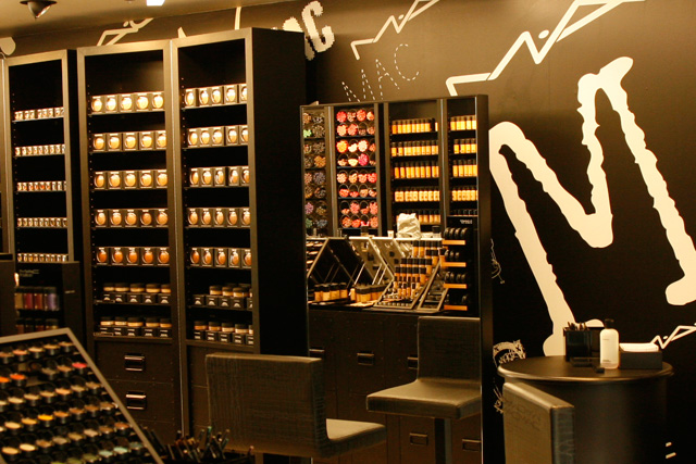 MAC-2014-Store-Unirii-Selari-1