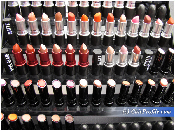MAC-Pop-Up-Store-Lipscani-13