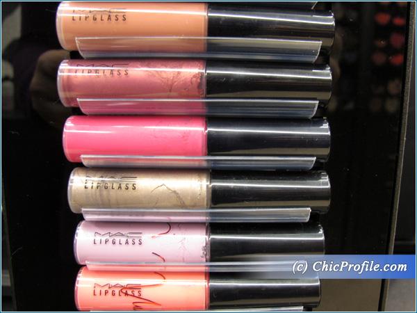 MAC-Pop-Up-Store-Lipscani-18
