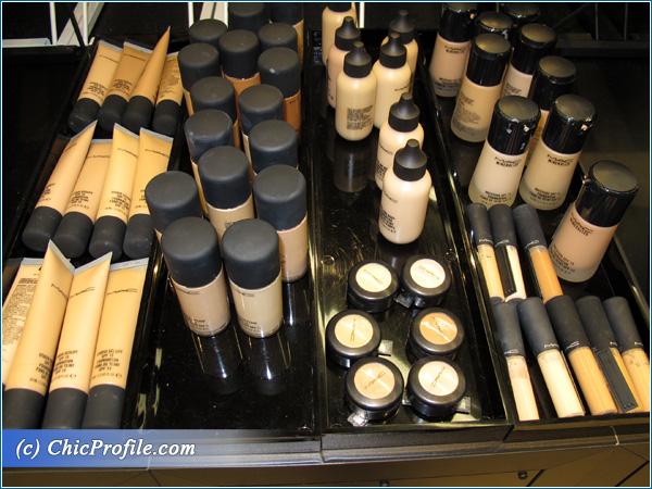 MAC-Pop-Up-Store-Lipscani-4
