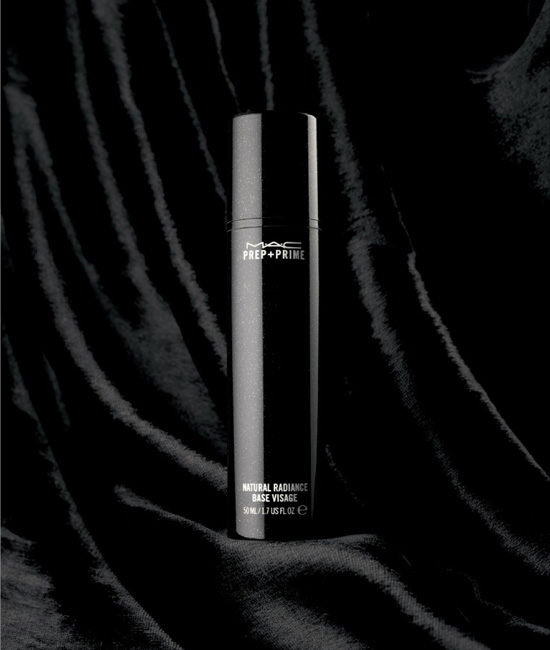 MAC-Prep-Prime-Natural-Radiance
