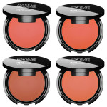 Make Up For Ever HD Blush Spring 2014