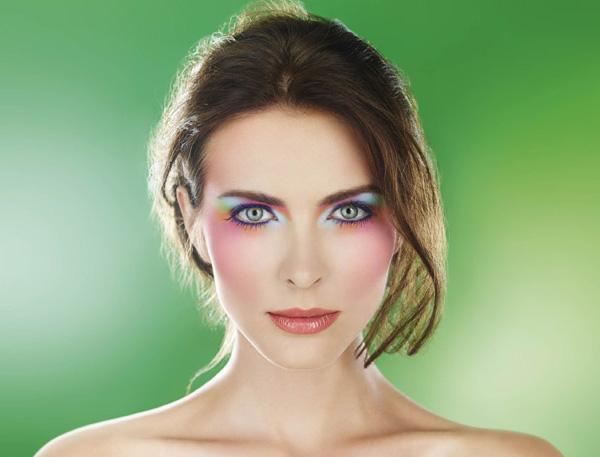 Make-Up-For-Ever-Arty-Blossom-Palette-2014-Makeup