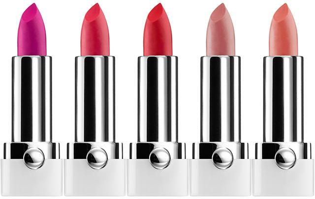 Marc-Jacobs-2014-Lipstick