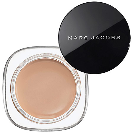Marc-Jacobs-2014-Spring-2