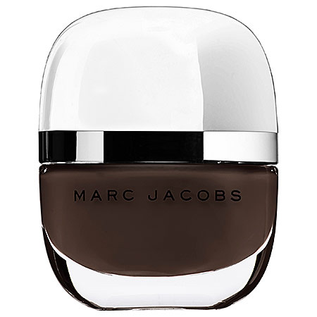 Marc-Jacobs-2014-Spring-6