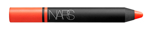 NARS-2014-Timanfaya-Satin-Lip-Pencil