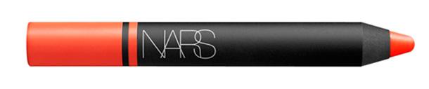 NARS-2014-Timanfaya-Satin-Lip-Pencil