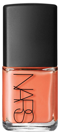 NARS-2014-Wind-Dancer-Nail-Polish