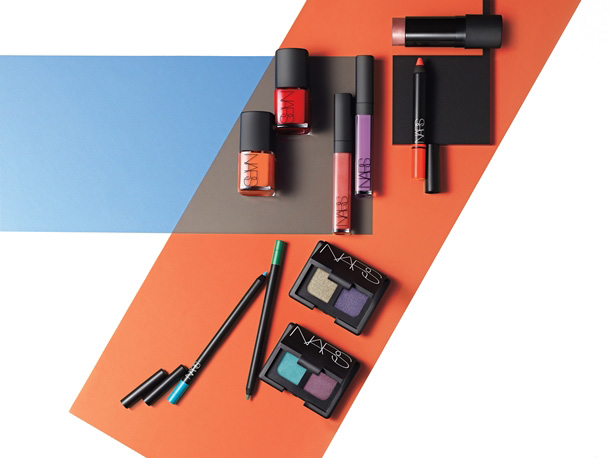 NARS-Spring-2014-Collection