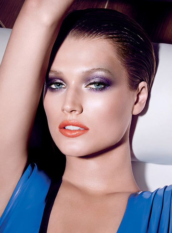 NARS-Spring-2014-Color-Collection