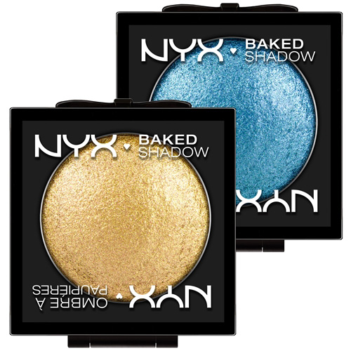 NYX-2014-Baked-Eyeshadow