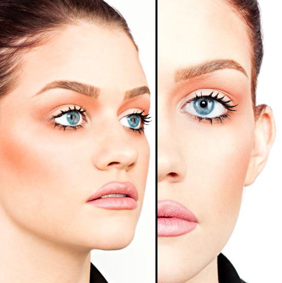 NYX-2014-Baked-Makeup