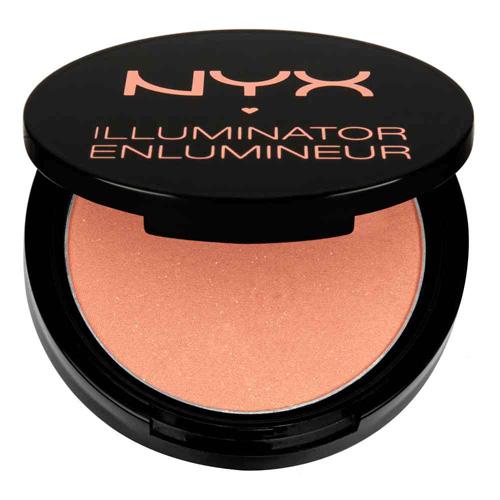 NYX-2014-Illuminator-1