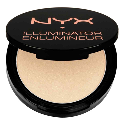 NYX Illuminator for Spring 2014 - Beauty Trends and Latest ... Nyx Narcissistic