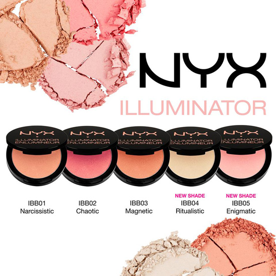 NYX-2014-Illuminator