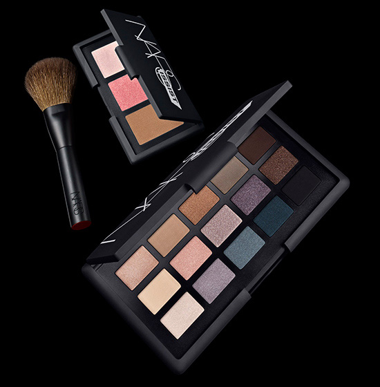 Nars-2014-Eye-Cheek-Narsissist-Palettes
