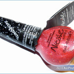 Nicole by OPI Candy is Dandy Nail Polish – Review, Swatches & Long-Lasting Test