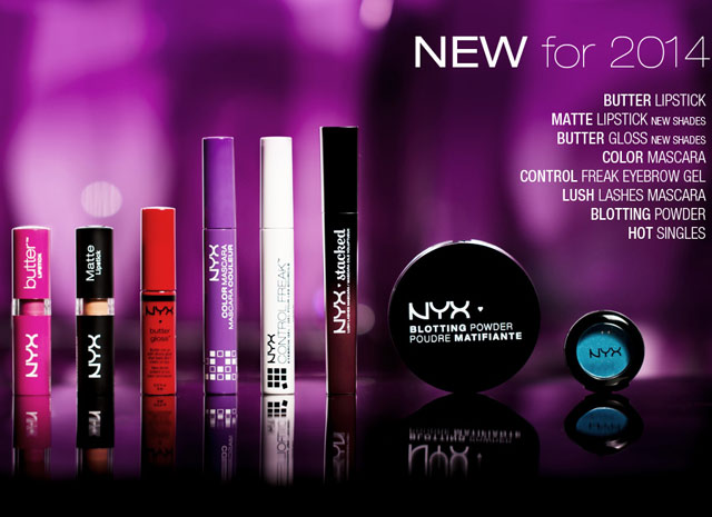 Nyx-2014-Makeup-Collection-1