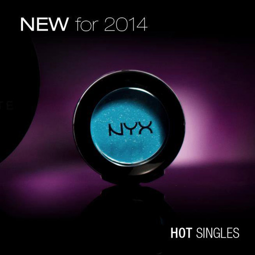 Nyx-2014-Makeup-Collection-Visual-1