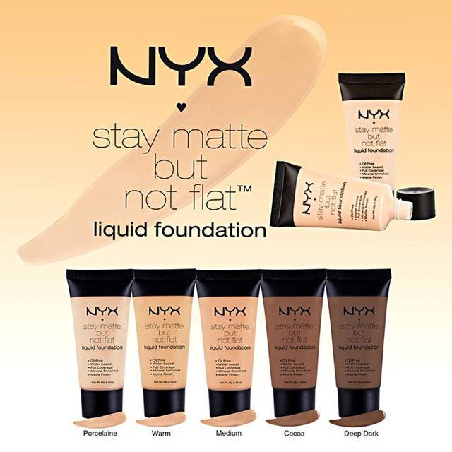 Nyx-2014-Stay-Matte-but-Not-Flat-Liquid-Foundation
