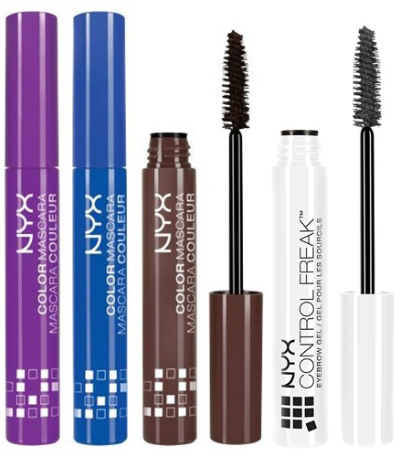Nyx-Color-Mascara-2014