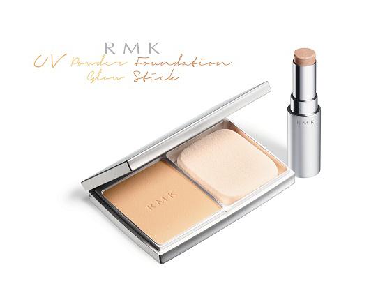 RMK-2014-Base-Makeup-Collection-1