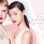 RMK Play On Pink Collection Spring Summer 2014 – New Photos!