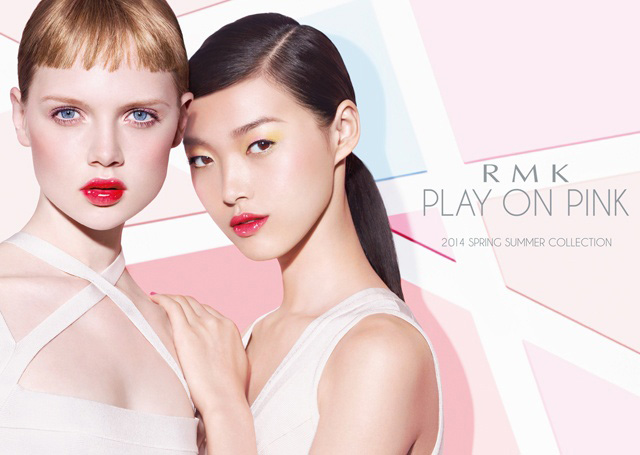 RMK-Play-On-Pink-2014-Visual