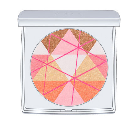 RMK-Play-On-Pink-2014-Visuall-1