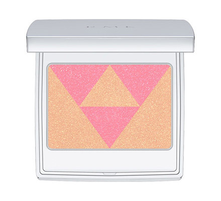 RMK-Play-On-Pink-2014-Visuall-3