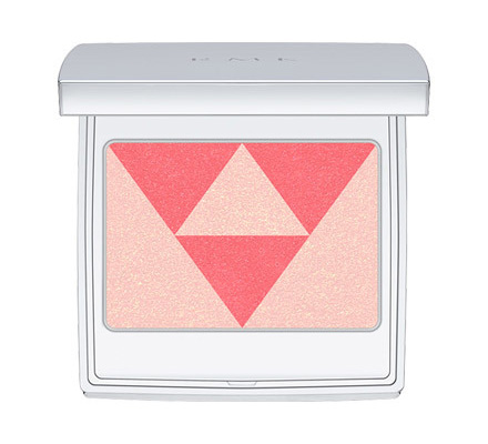 RMK-Play-On-Pink-2014-Visuall-4