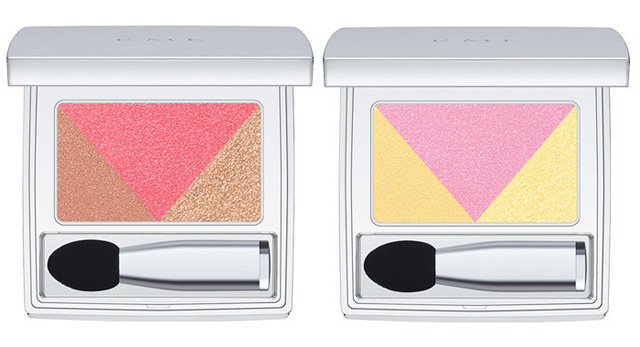 RMK-Play-On-Pink-2014-Visuall-5